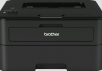 Brother HL-3150CDN all-in-one Printer