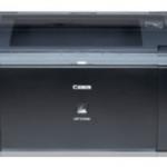 Canon L11121E printer pic