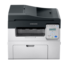 Samsung SCX-4321NS Laser Printer