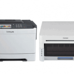 Choose right printer for your Home / Office