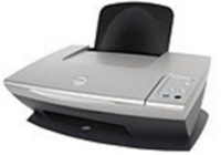 Dell Aio Printer A920 Driver For Windows 10