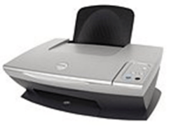 Dell A920 All-in-one Printer