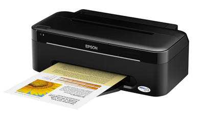 Epson stylus t13 free download driver drivers support.
