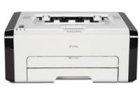 Ricoh SP 212W Printer