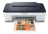 Canon mg2922 pixma printer driver download | Inkjet Wireless Printer