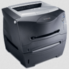 Lexmark E234 Printer
