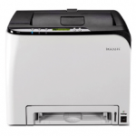 Ricoh SP C252DN Printer