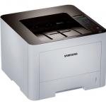 Samsung ProXpress SL-M4020 Printer