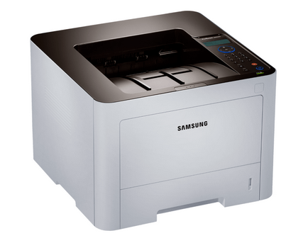 Samsung ProXpress SL-M4020 Printer