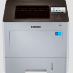 Samsung ProXpress SL-M4530NX Printer