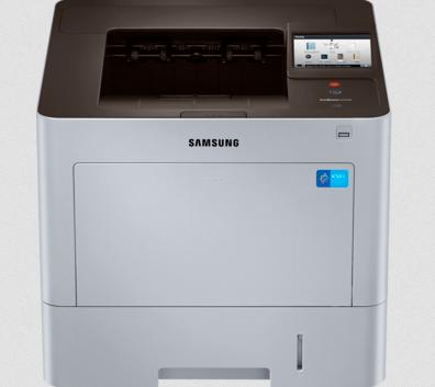 Samsung ProXpress SL-M4530NX Printer