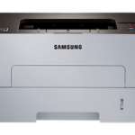 Samsung SL-M2830DW laser printer