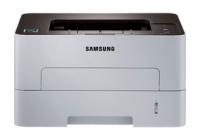 Samsung SL-M2830DW Driver Download (Laser Printer)