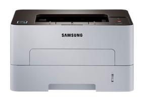 gratuitement driver imprimante samsung ml-1640