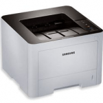 Samsung SL-M3320ND printer