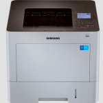 Samsung SL-M4530ND Laser Printer