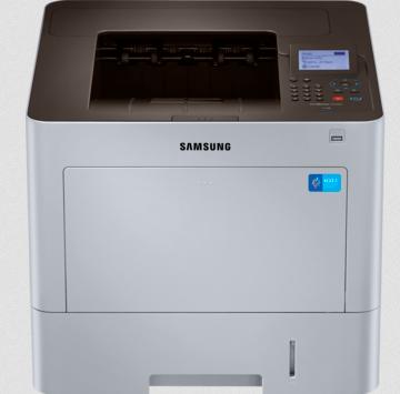 Samsung SL-M4530ND Laser Printer