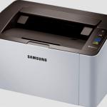 Samsung Xpress SL-M2010 software download