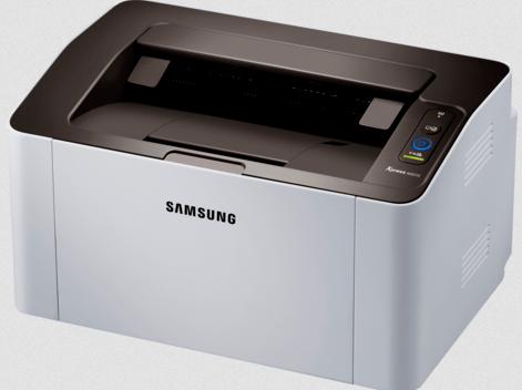 Samsung Xpress SL-M2010 driver download