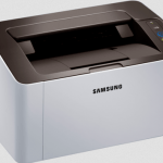 Samsung Xpress SL-M2021 Printer