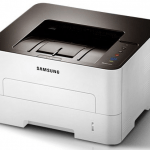 Samsung Xpress SL-M2626 Printer