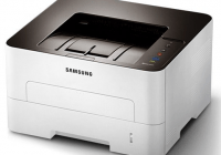 Samsung SL-M2626 Laser Printer Driver Download (Xpress Series-SS328B Printer)
