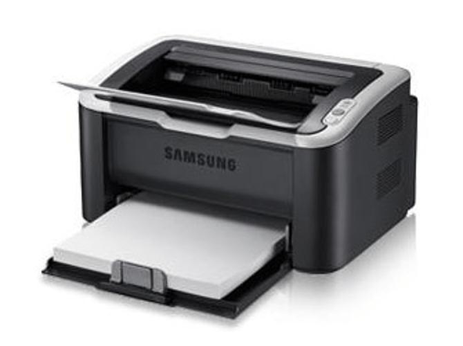 Драйвер на принтер самсунг ml-1860 бесплатно.