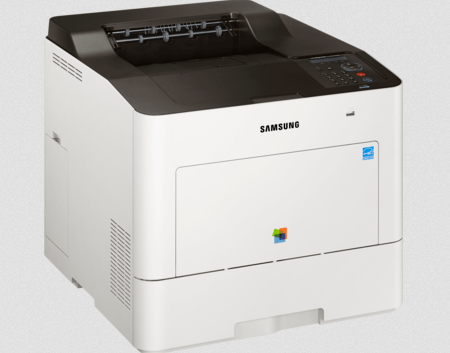 Samsung ProXpress SL-C4010ND download driver