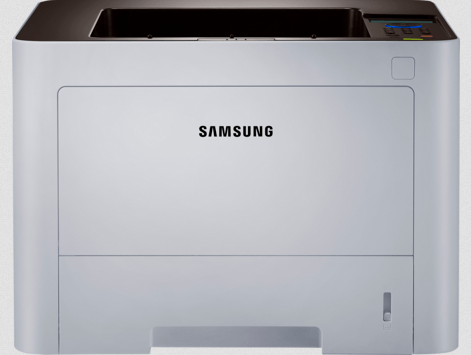 Samsung ProXpress SL-M3820ND driver download CD