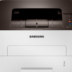 download samsung sl m2826nd printe driver