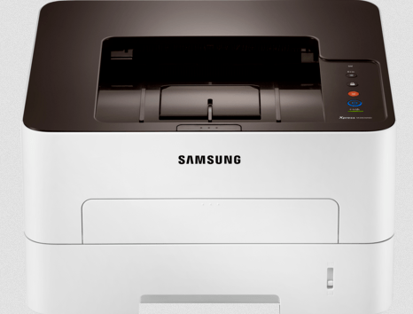 download samsung sl m2826nd printe driver