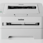 download Brother HL-2130 Printer driver