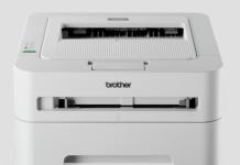 download Brother HL-2130 Printer driver