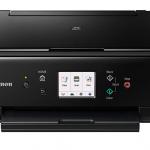 Download Canon PIXMA TS6120 driver