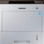 Load Samsung ProXpress SL-M4030ND driver