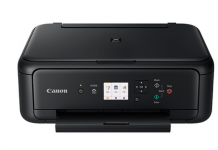 Download Canon PIXMA TS5120 Printer driver