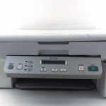 Downlaod Lexmark x3430 Printer Driver