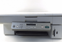 Downlaod Lexmark x3430 Printer Driver