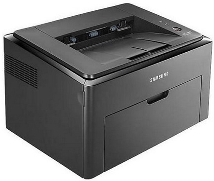 samsung ml 1640 printer driver download windows 7