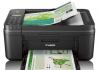 Download Canon PIXMA MX492 printer driver