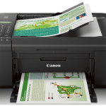 Download Canon PIXMA MX492 printer driver