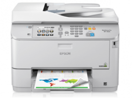 Epson Stylus SX125 Driver (Download Help)