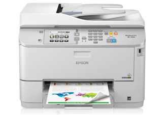 Download Epson 5620 Driver