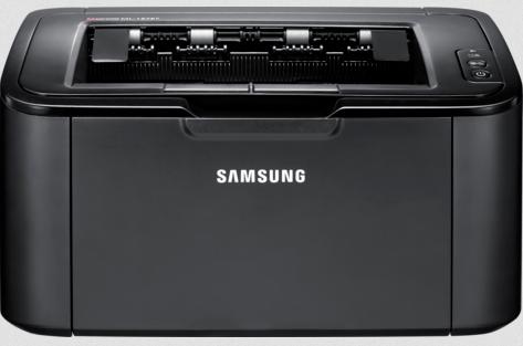 Download Samsung ML-1672 Printer Driver