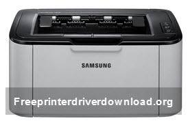 Samsung ML-1670 driver link
