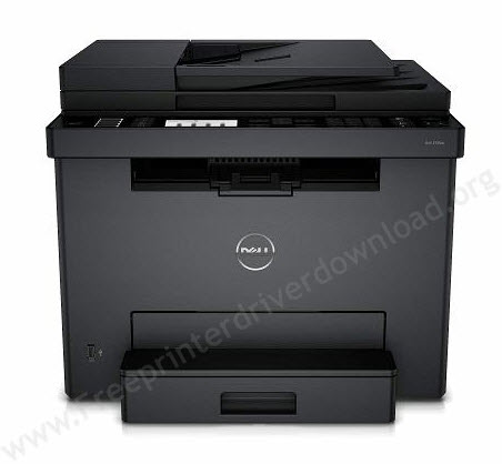 DELL 1320C SNOW LEOPARD DOWNLOAD DRIVERS