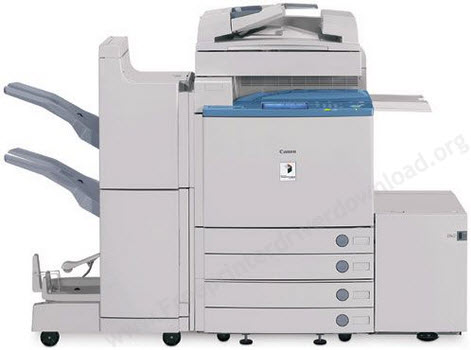 IR2200 PRINTER TREIBER WINDOWS XP