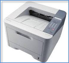Samsung ML-3750 printer