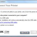 lexmark-x5250-driver