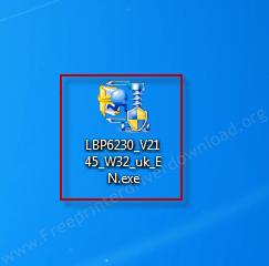 lbp6230 driver pack